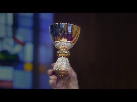 Catholic Mass: 10/4/18   Memorial of Saint Francis of Assisi
