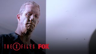 The Monsters Are Coming | Season 10 | THE X-FILES
