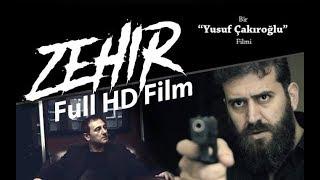 ZEHİR - Türk Filmi 2019 Full (HD) 1080p Izle