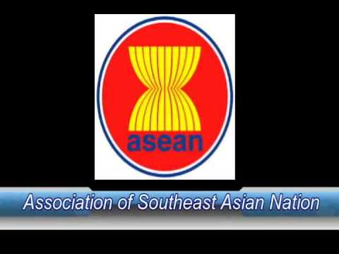 Is the ASEAN is ready to become a single market?