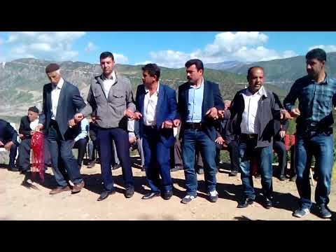 Siirt pervari çukur köy  düğün leri