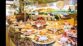 Hotel Felicia Village Manavgat Turcja(Polecamy z własnego doświadczenia ;) Nasz konsultant był w tym hotelu osobiście ..., 2014-12-04T18:10:30.000Z)
