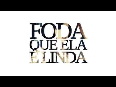 3030 & Tifli CamCam - Foda Que Ela É Linda (prod. Lk)