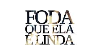 3030 & Tifli CamCam - Foda Que Ela É Linda (prod. Lk) thumbnail