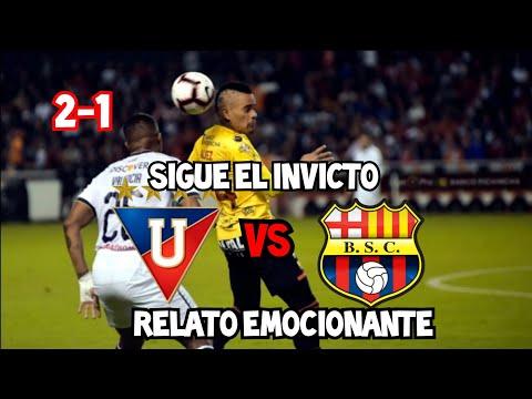 Nuevo equipo de David Villa!! New club!! from YouTube · Duration:  1 minutes 57 seconds