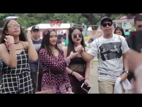 JAKCO x ISMAYA LIVE: WE THE FEST 2016 | AFTERMOVIE Mp3