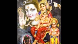 ஒரு மந்திரம் - Oru Manthiram