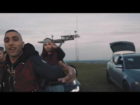 Adel ft. Armin - Håll I Dig [Officiell Musikvideo]