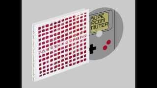 Supercommuter 05 Supercommuter
