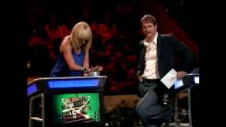 Are you Smarter than a 5th Grader (1st Grade Geography) Nov 4, 2009 12 59 PM Clip