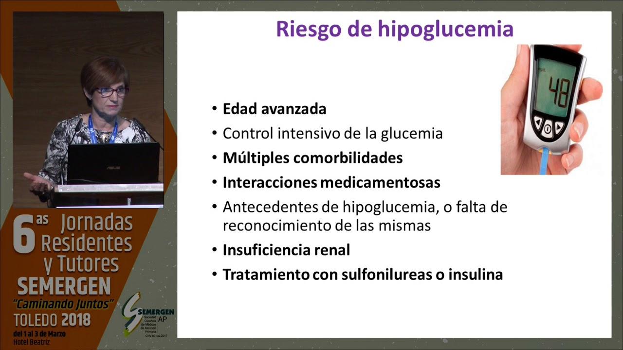diabetes mellitus tipo 1 diagnostico comunitario