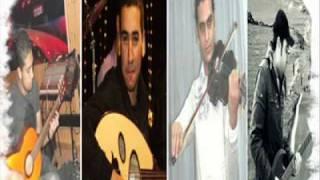 اغنية بعد اليالي موسيقى عمرو دياب