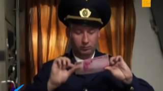 23 04 15  «Принц Сибири – авантюрная премьера на СТС»