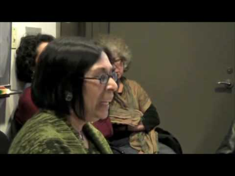 Indigenous politics: Beyond politics as usual