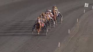 Vidéo de la course PMU PRIX PAUL VIEL