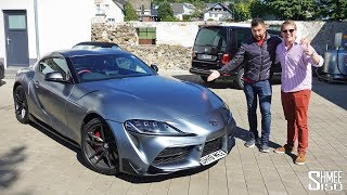 my-first-supra-nurburgring-lap-is-already-complete