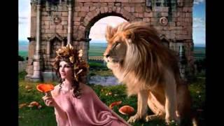 LION O JUDAH PRINCE GARY WARREN.wmv