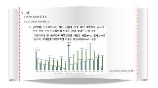 4학기 최근혜 M20192613 논문계획서 발표압축
