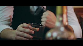 SCODAN - DREH DICH UM UND GEH [OFFICIAL VIDEO HD]