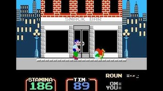 168 in 1 - Gry / 168 in 1 - Games #NES