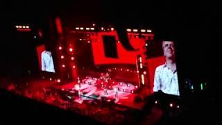 Die Toten Hosen - You´ll never walk alone live