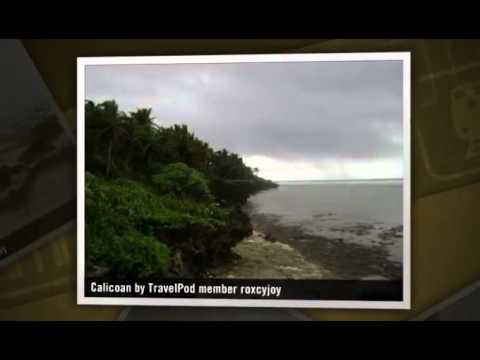 """A Glimpse of Guiuan, Eastern Samar"" Roxcyjoy's photos around Guiuan, Eastern Samar, Philippines"