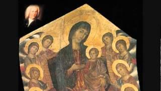 Jesus bleibet meine Froide. Uno dei brani più popolari della musica...