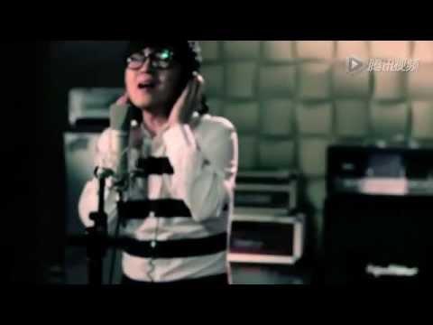 金志文 -《為愛癡狂》MV