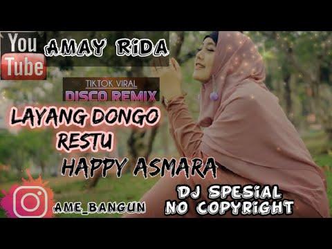 dj-tiktok-viral-terbaru-layang-dungo-restu-happy-asmara-/dj-tiktok-viral-full-bass-(no-copyright)