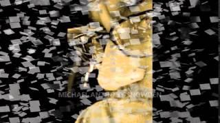 Repeat youtube video PACOIMA HISTORY SLIDESHOW 2015