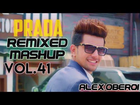prada-(remix)-|-dj-song-|-jass-manak-|-latest-punjabi-song-remix-2018-|-gk.digital-|-geet-mp3