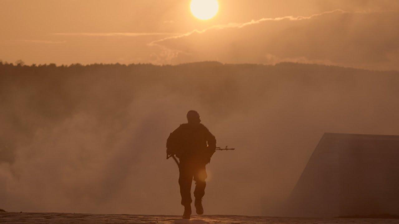 """Szad Akrobata (Trzeci Wymiar) - Promomix albumu """"Człowiek Duch"""" [Audio]"""