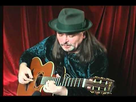 Wish Yоu Were Нere - Pink Floyd - Igor Presnyakov - acoustic fingerstyle guitar
