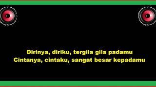 Download lagu cinta segitiga - karaoke|Rita Sugiarto