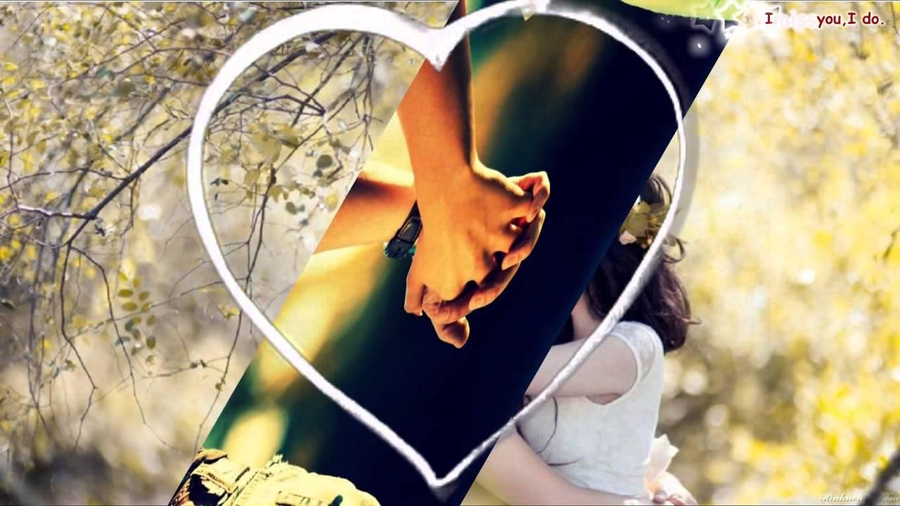 Những bức ảnh về tình yêu đẹp (Images about love nice)