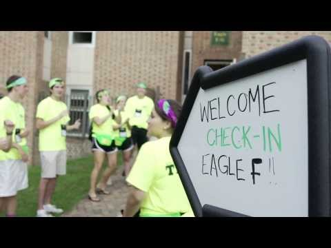 W&M in 30: #wmmovein