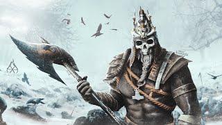 Destroying Salty Players & Monke Brain Gryphon - Raider Duels