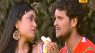 Hd HAJIPUR WALA KEALA Teri Kasam Bhojpuri Film Song 2014.mp3