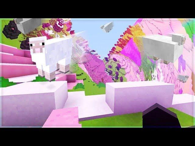 WEIRDEST Mods You Can Download On Minecraft