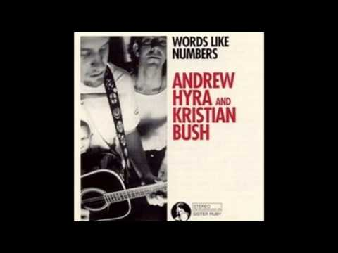 Andrew Hyra & Kristian Bush Billy Pilgrim  Insomniac