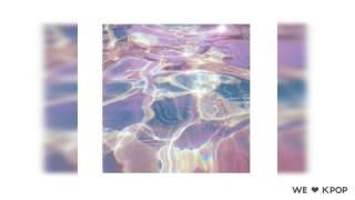 Rosy - Shadow