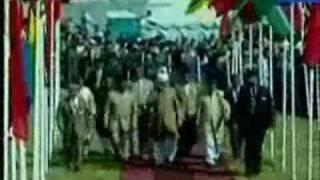 Islam Ahmadiyya - Faith, Unity, Truth, Love, Brotherhood