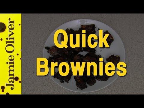 jamie-oliver's-super-quick-brownies-|-eat-it!