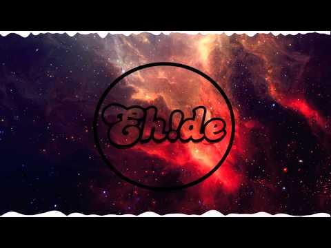 Paroles Clock Strikes video remix par Timbaland
