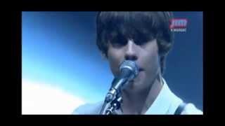 Jake bugg Live Rock Werchter 2013 Proshot Jim TV
