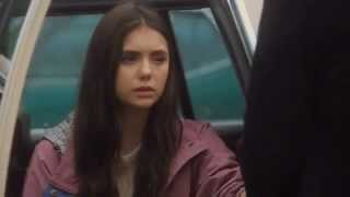 Candace and Charlie Deleted Scene- The Perks of Being a Wallflower