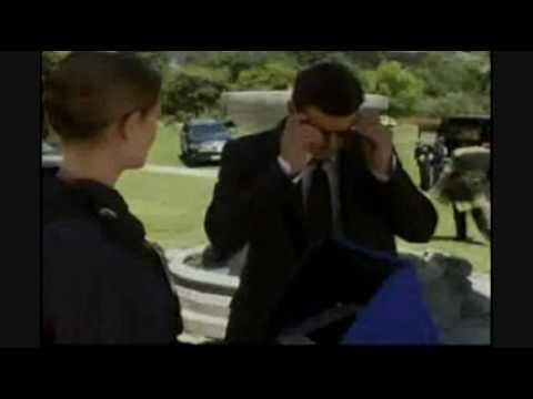 Bones Season 5 Episode 1 Harbringers In The Fountain Trailer