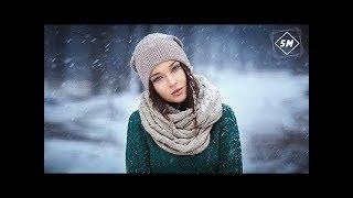 Слушать Хорошую Музыку 2018 Танцевальные Песни MIX 2018 #16