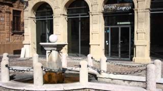 Jean-Baptiste Lully - Armide Prelude acte II scene 5