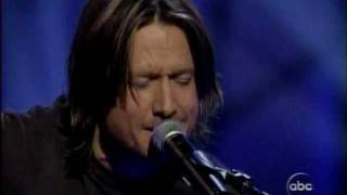 Keith Urban - American Music Awards Youll think of me  (Nov 22) 001.mpg